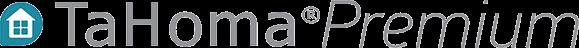 TaHoma-Premium-logo