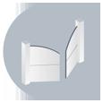 ico-bramy-skrzydlowe